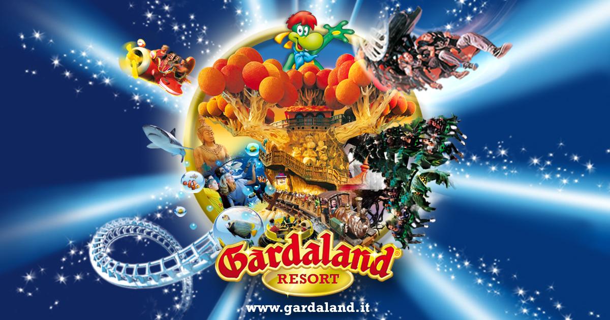 Gardaland-2015