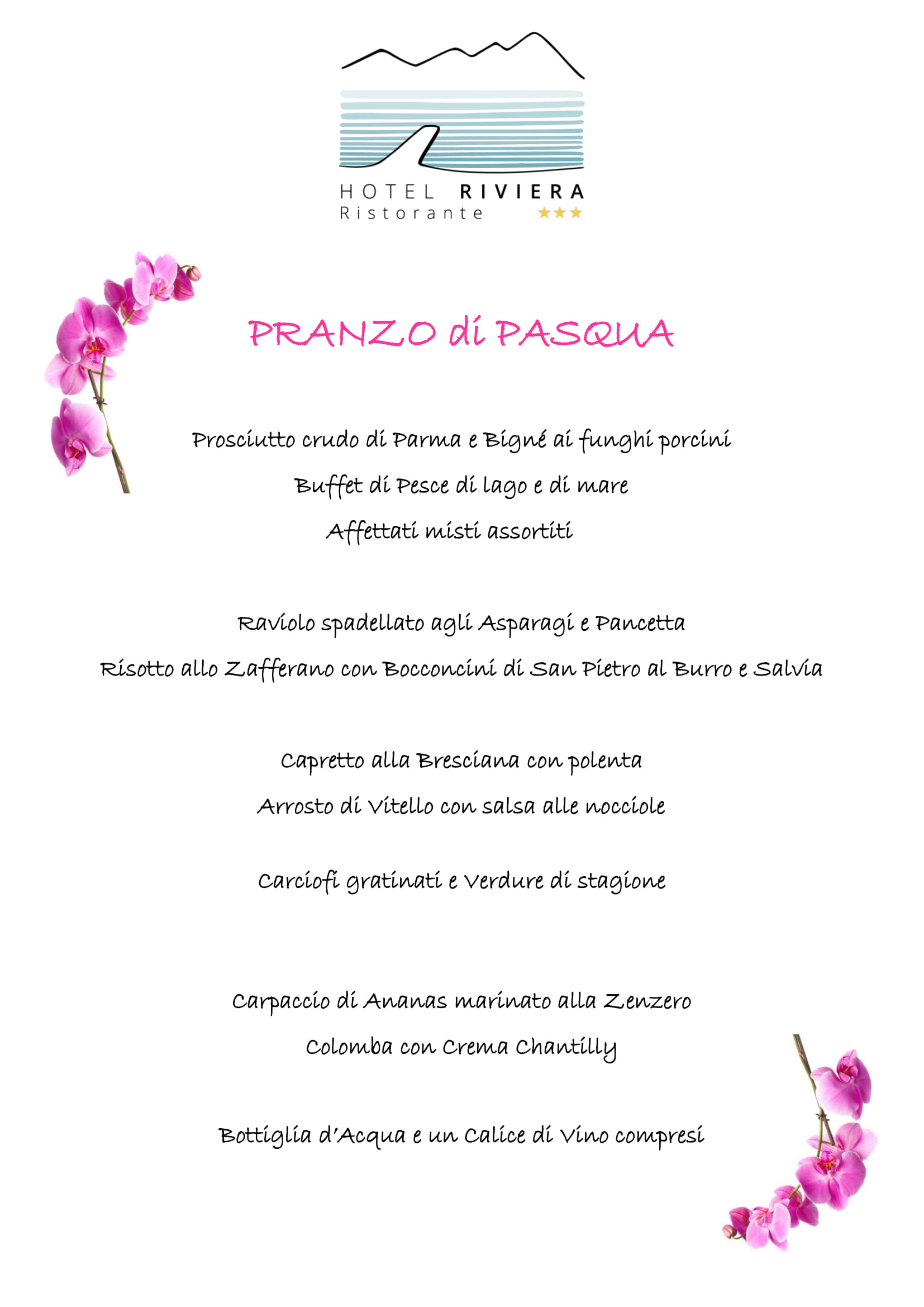 pasqua_ristorante_menu_desenzano_lago di garda